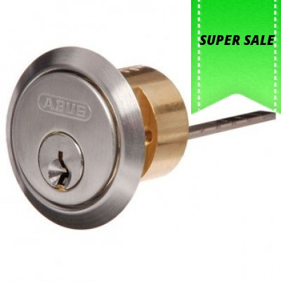 Abus 201SC Cylinder