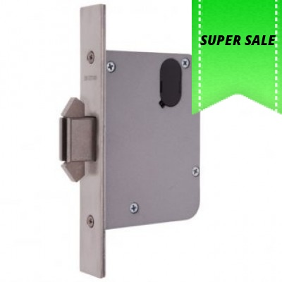 LOCKWOOD PRIMARY LOCK 3573 SC SLIDING DOOR LOCK