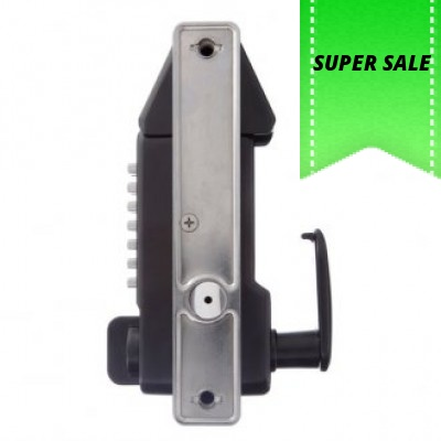 Borg BL3100 Digital Gate Lock