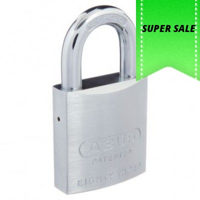 Abus 83/50 - Price Includes Delivery