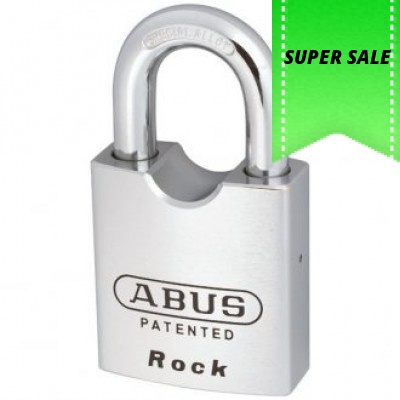 Abus 83/55 - Price Includes Delivery