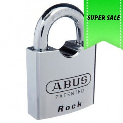 Abus 83/80 - Price Includes Delivery