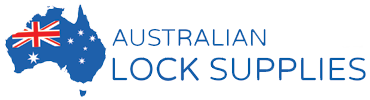 Australian Lock Supplies