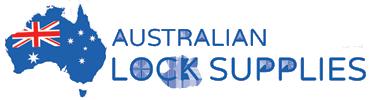 Australian Lock Supplies